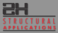 Structural Applications